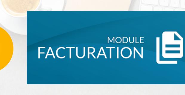 Module Facturation