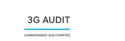 Notre département Audit