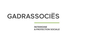 Notre département Conseil en Gestion de Patrimoine et Régime social du Dirigeant